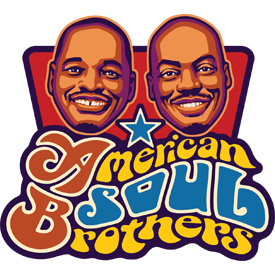 american-soul-brothers-bbq-sauces-in-portland-or-logo-header