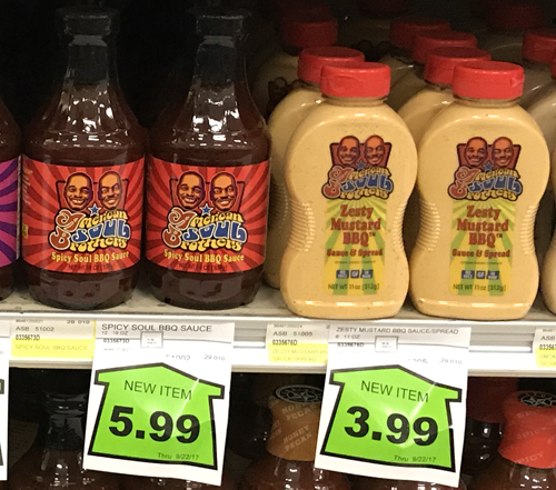 american-soul-brothers-bbq-sauces-in-portland-or-bottles-on-shelf