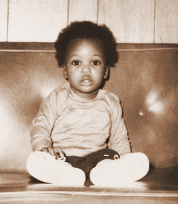 american-soul-brothers-bbq-sauces-in-portland-or-kevin-baby-pic