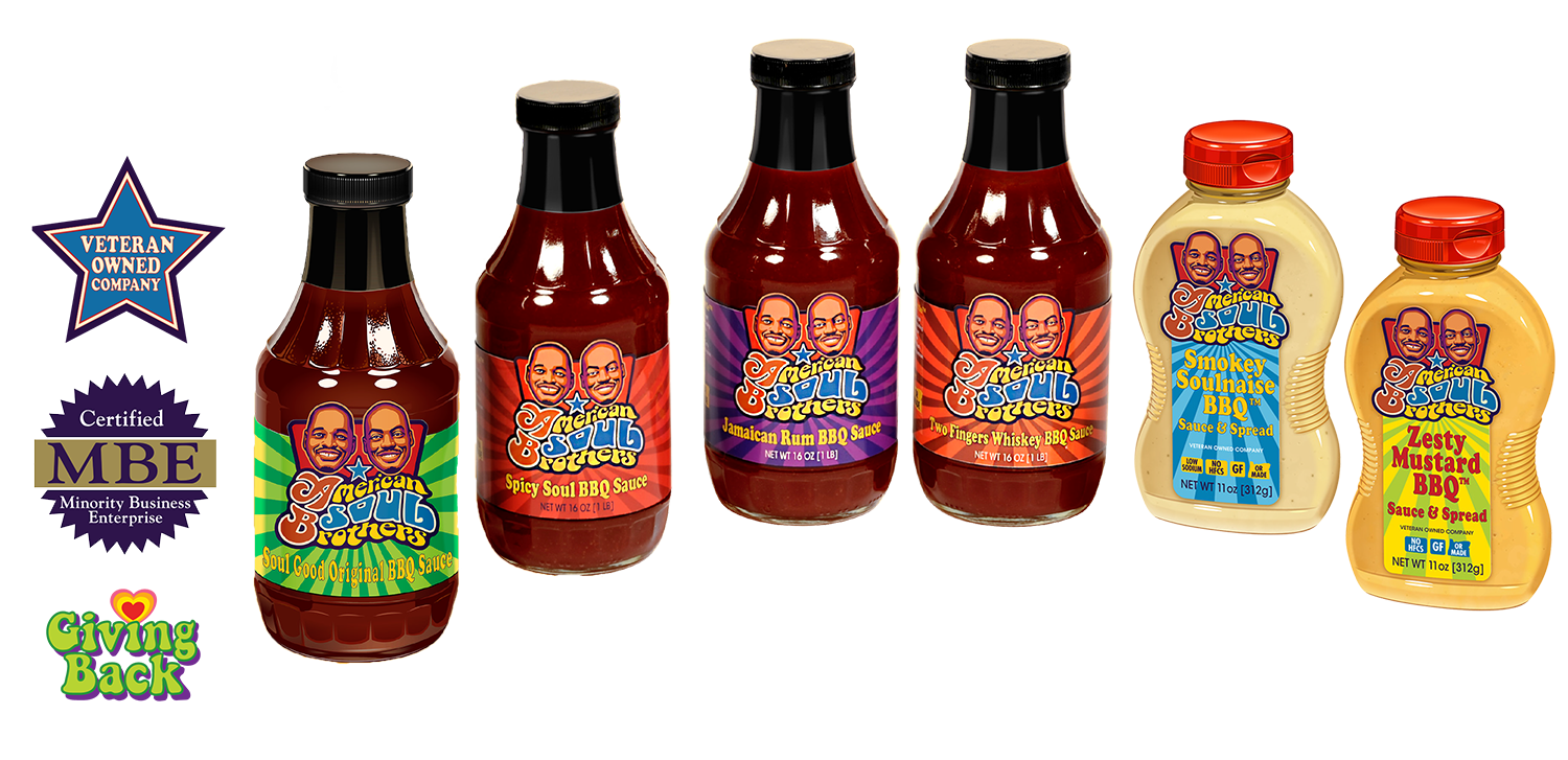 american-soul-brothers-bbq-sauces-in-portland-or-contact-page-image.png