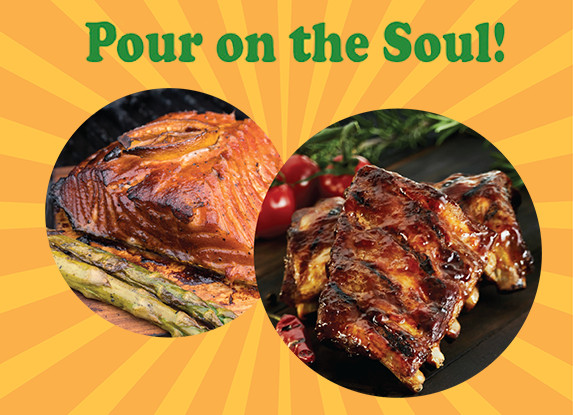 american-soul-brothers-bbq-sauces-in-portland-or-pour-on-the-soul-link-pic